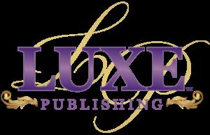 Living Luxe magazine
