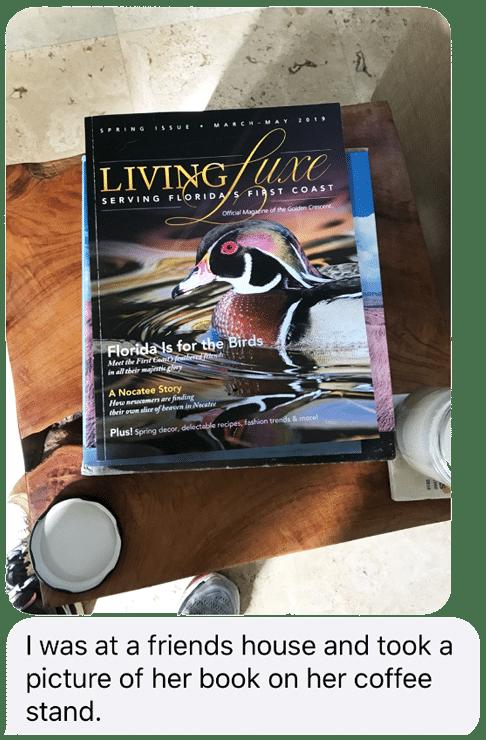 Lux-Magazine-Jacksonville-Testimonials-11