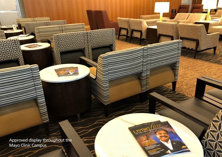 Lux-Magazine-Jacksonville-Testimonials-5