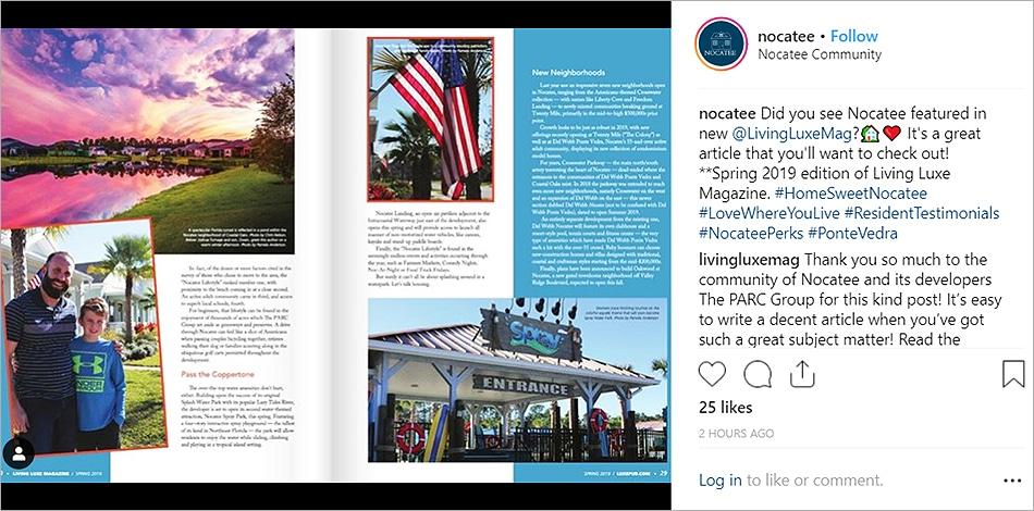 Lux-Magazine-Jacksonville-Testimonials-7
