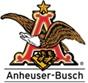 Anheuser Bush logo
